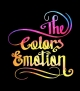The Colors Emotion