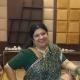Bharti Khanna