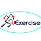 Uexercise Fitness Studio