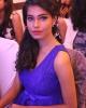 Monisha Prabhakaran