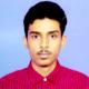 Arindam Show