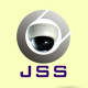 Jindal Security Solutions