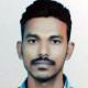 Dhamotharan R.