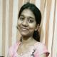 Gowthamalakshmi D