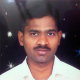 Satish Sawant