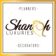 Shanqh Luxury Event
