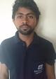 Manoj Nirmal