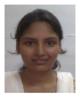 Jadhav & Associates