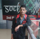 Md Shahbaz