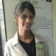 Ashwini Husainappa Adpad