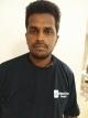 K.Mahendar