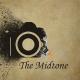 The Midtone