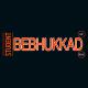 Be Bhukkad