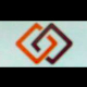 Tradelink Enterprises