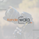 Kandewala Studio