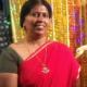 Shyamala Bharadwaj
