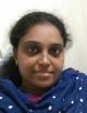 Meda Udaya Kumari