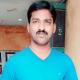 Saba Kannanraja