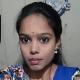 Sujatha Das