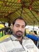 Vaibhav Caterers