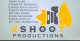 Vshoot Media