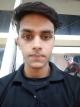Shwetank Tripathi