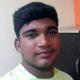 Mathan Krishnan