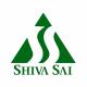 Shiva Sai Enterprises Pvt. Lt.d