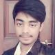Reshav sonar
