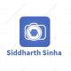 Siddharth Sinha Photography