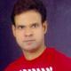 Imran Ansari