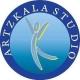 Artzkala Studio