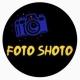 Fotoshoto Studio