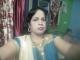 Reshma Fahim Shaikh