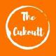The Cukoutt