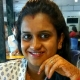 Anuja Vijayvergya