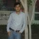 Prashant Singh