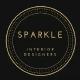 Sparkle Interior Designers