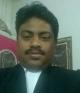 Pinku Sona Naskar