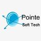 Pointersoft Technologies Pvt. Ltd.