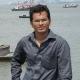 Shrishail Sollapur