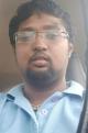 Madhusudhan