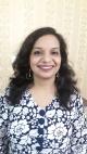 Dr. Ritu Bansal