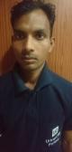 Ashish Rajendra Jaiswar