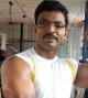 R. Hariharan