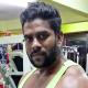 Puneeth Kumar J