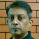 Sandeep Barnabas