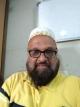 Abdulhussain