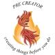 Pre Creator