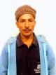 Bukhari Alam